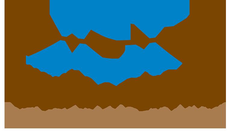 Augusto Fojas DDS logo