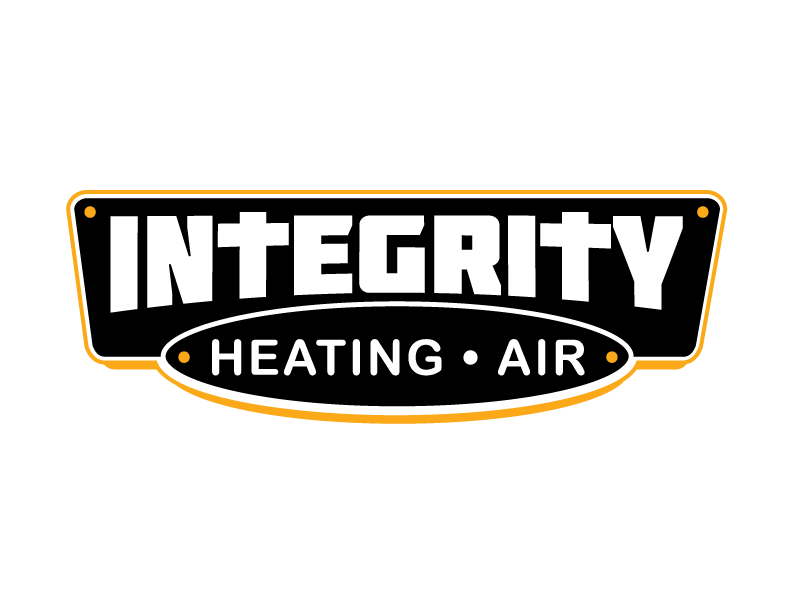 Integrity Heating & Air logo
