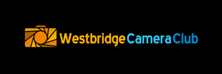 Westbridge Camera Club logo