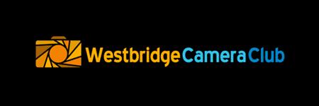 Westbridge Camera Club logo