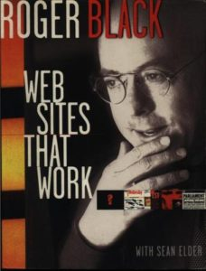 Websites that work cover